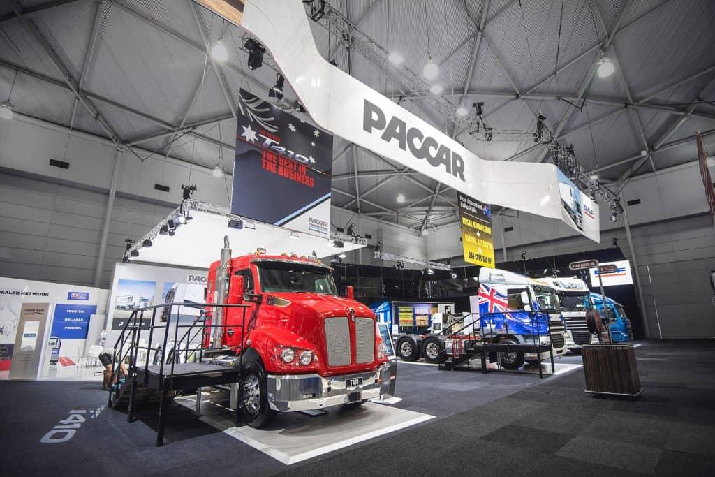 PACCAR-at-Brisbane-Truck-Show-2019_2_NWM