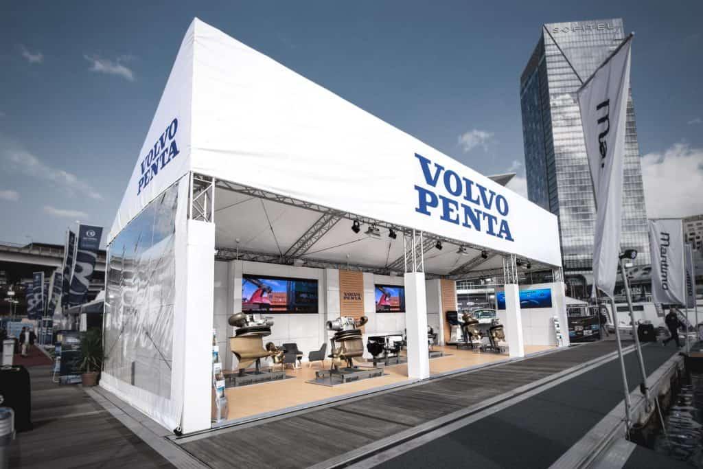 Volvo-Penta-at-SIBS-2019_1_nwm