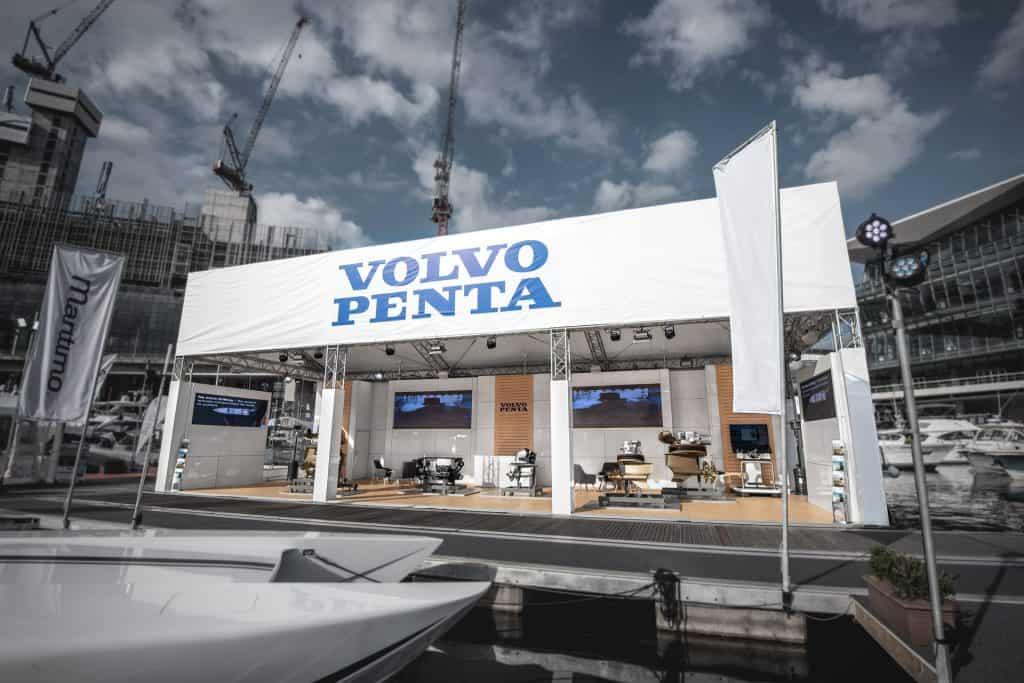 Volvo-Penta-at-SIBS-2019_6_nwm