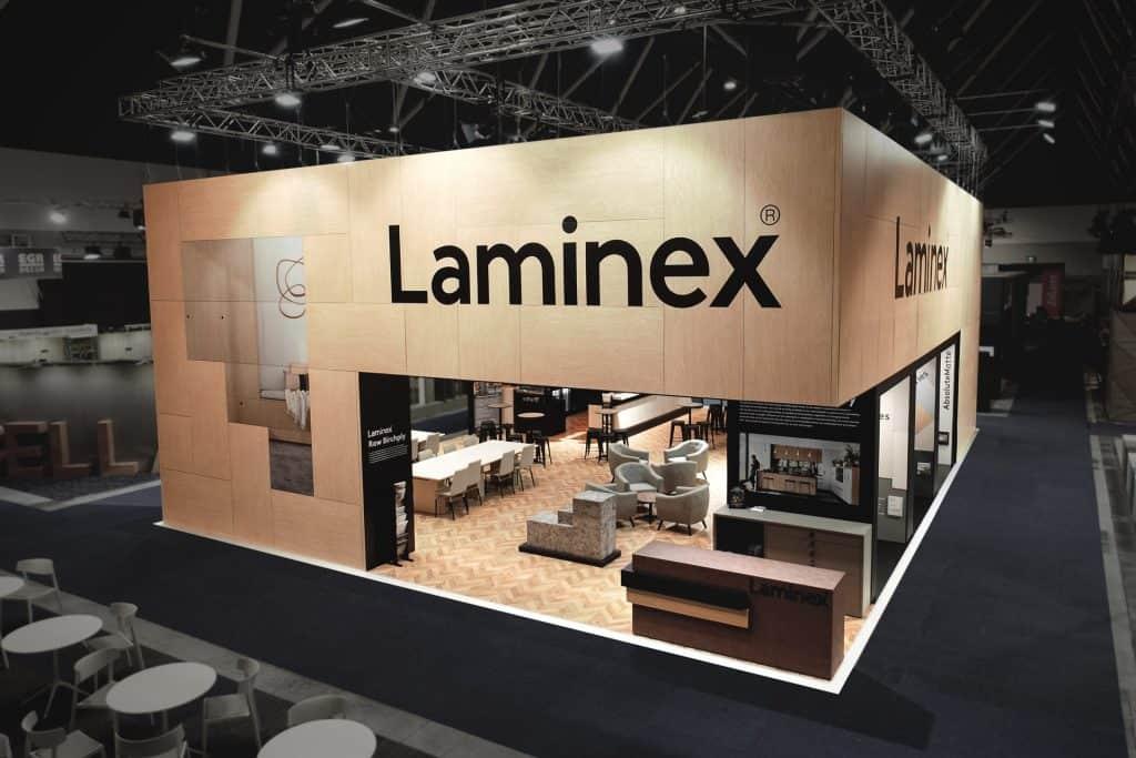 Laminex-at-AWISA-2018_1_v1