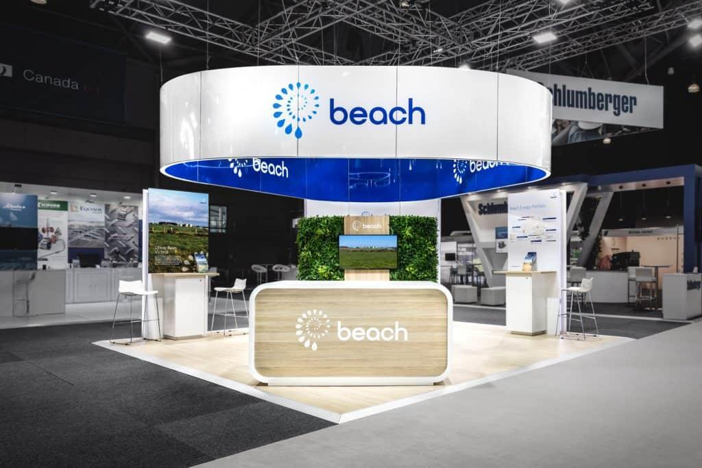Beach-Energy-Australia-at-APPEA-2019_2_NWM