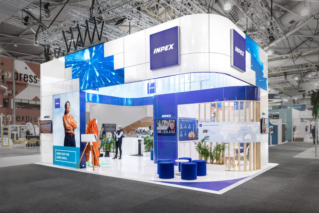 INPEX-at-APPEA-2019_1