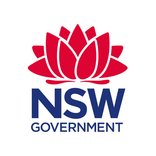 NSW-Gov