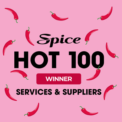 Spice-Hot100