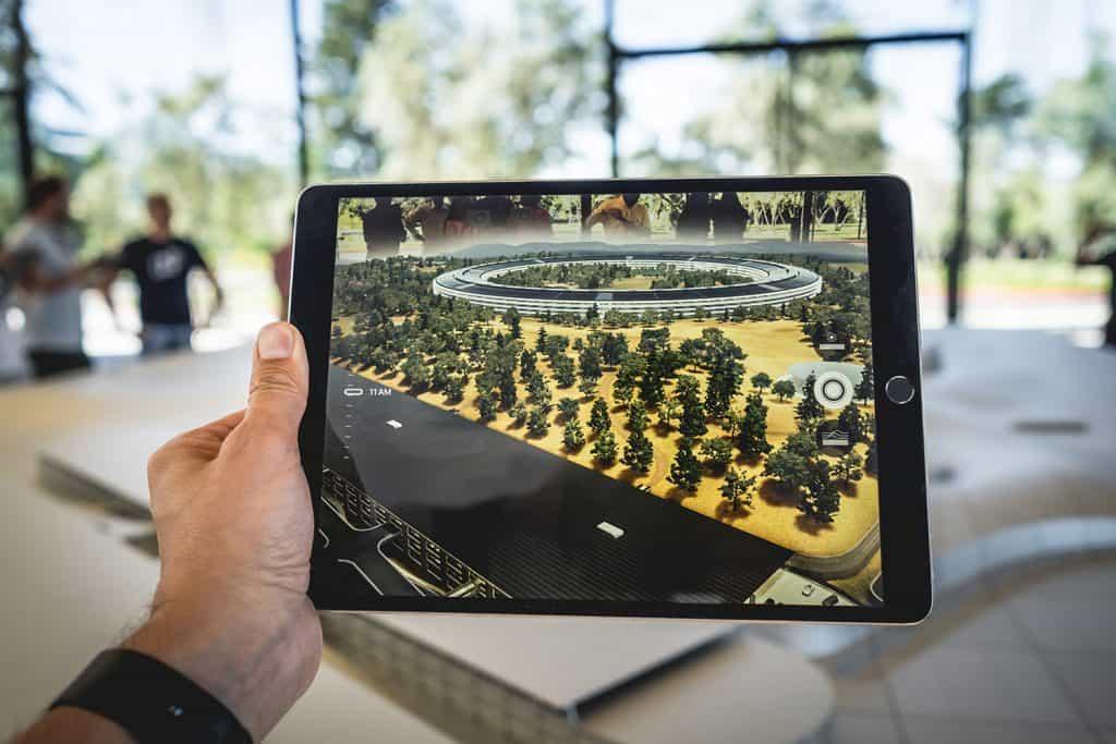 Virtual-Experience-2