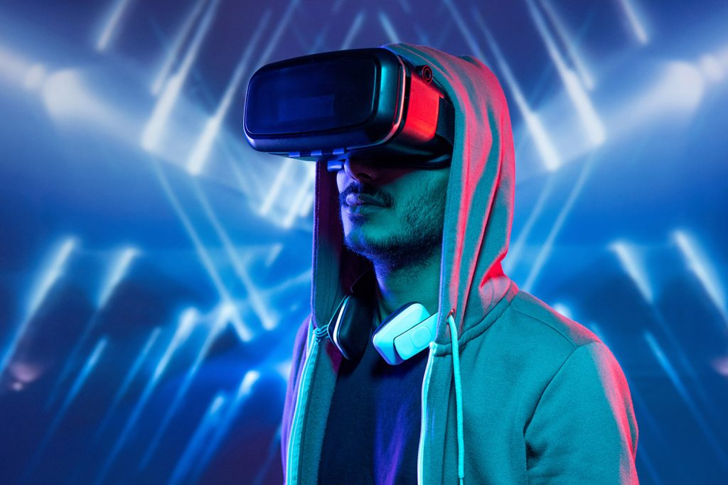 Virtual-Experience​-VR-2