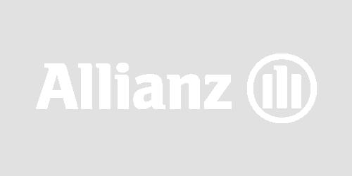 Allianz_N