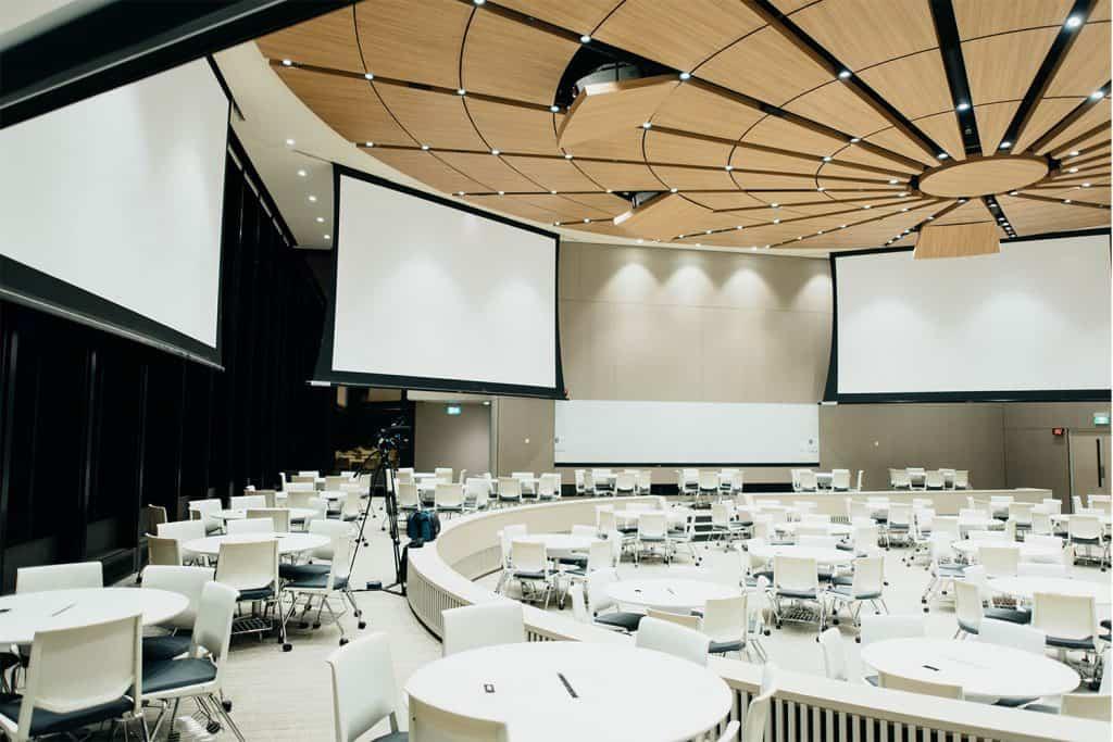Corporate-Event_1500x1000_2