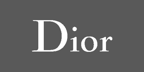 Dior_N