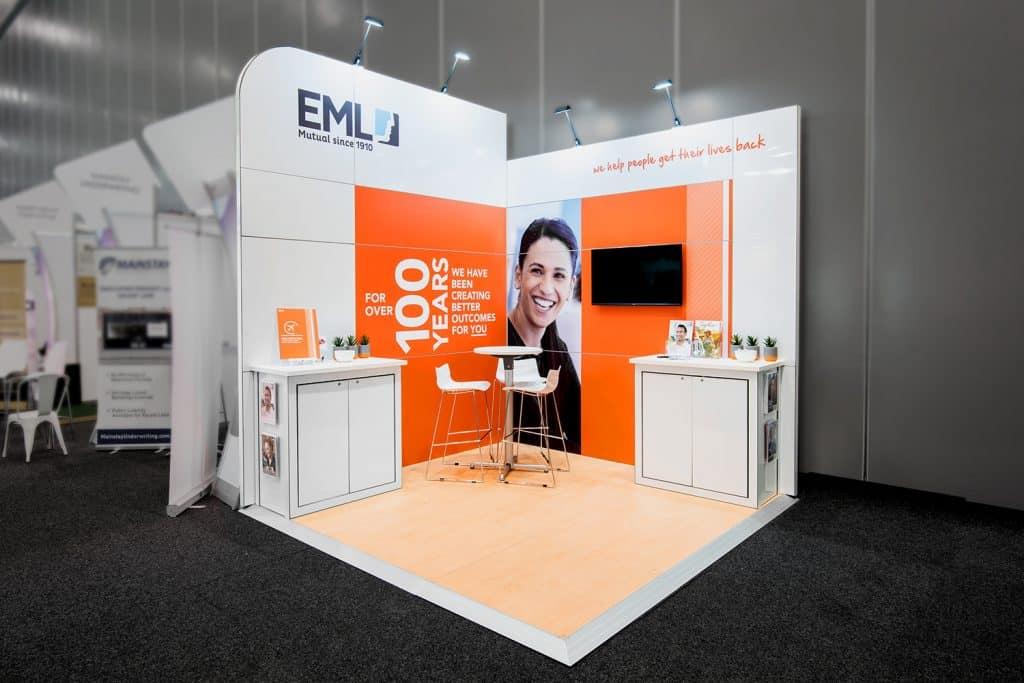 EML at Steadfast_2018_150dpi_1