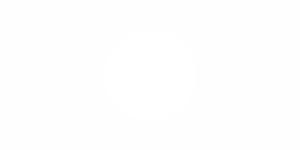 Fiji_N