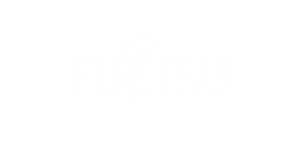 Fujitsu_N
