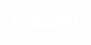 Paccar_N
