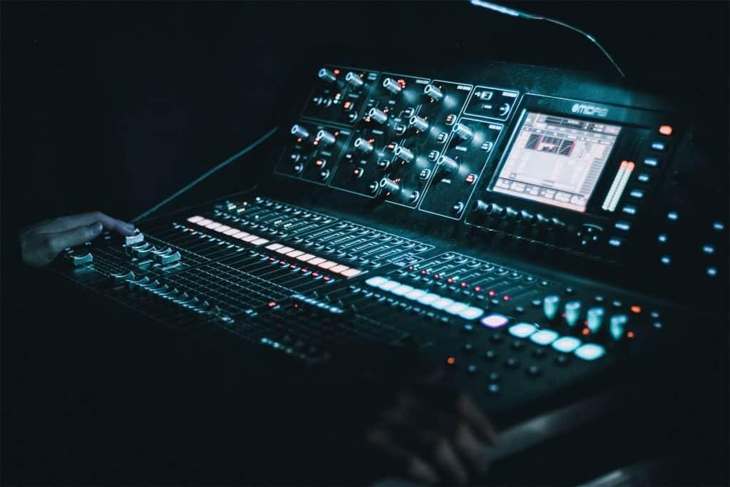 Production_1500x1000_1
