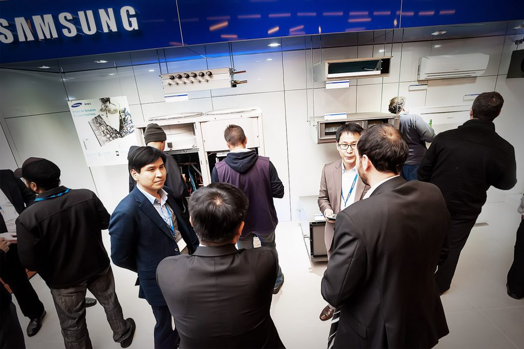 Samsung-RS_1500x1000_1