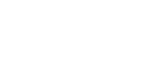 Singapore-Airlines_N