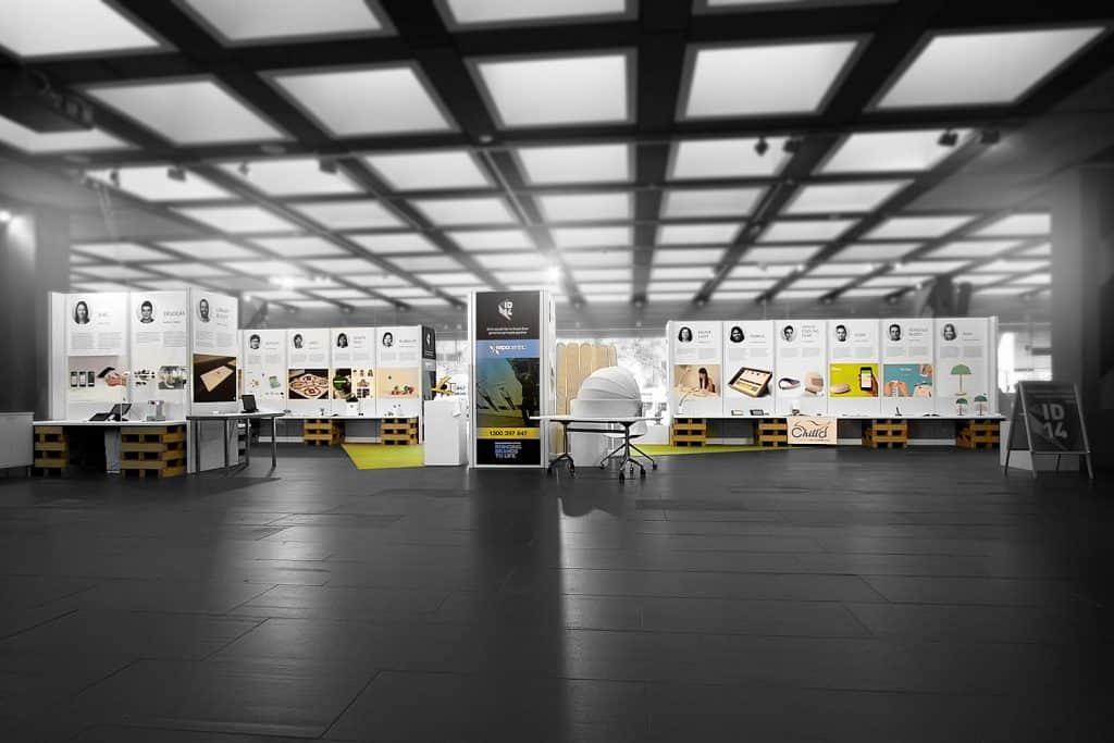 UTS ID14 Exhibition-5