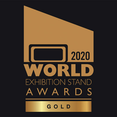 World-Exhibition-Stand-Awards---GOLD-#151519