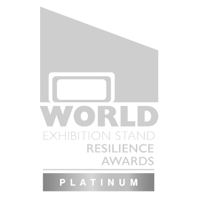 World-Exhibition-Resilience-Awards-PLATIUM