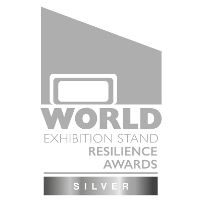 World-Exhibition-Resilience-Awards-SILVER