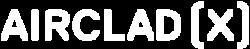AirClad-Logo
