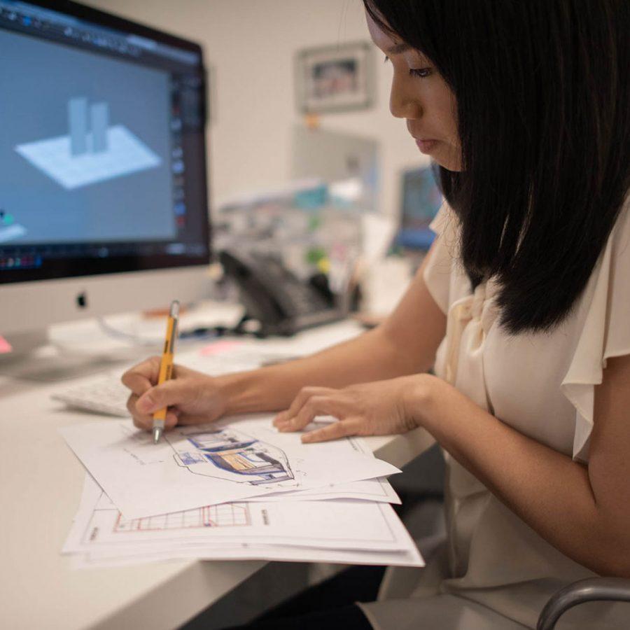 Design_5