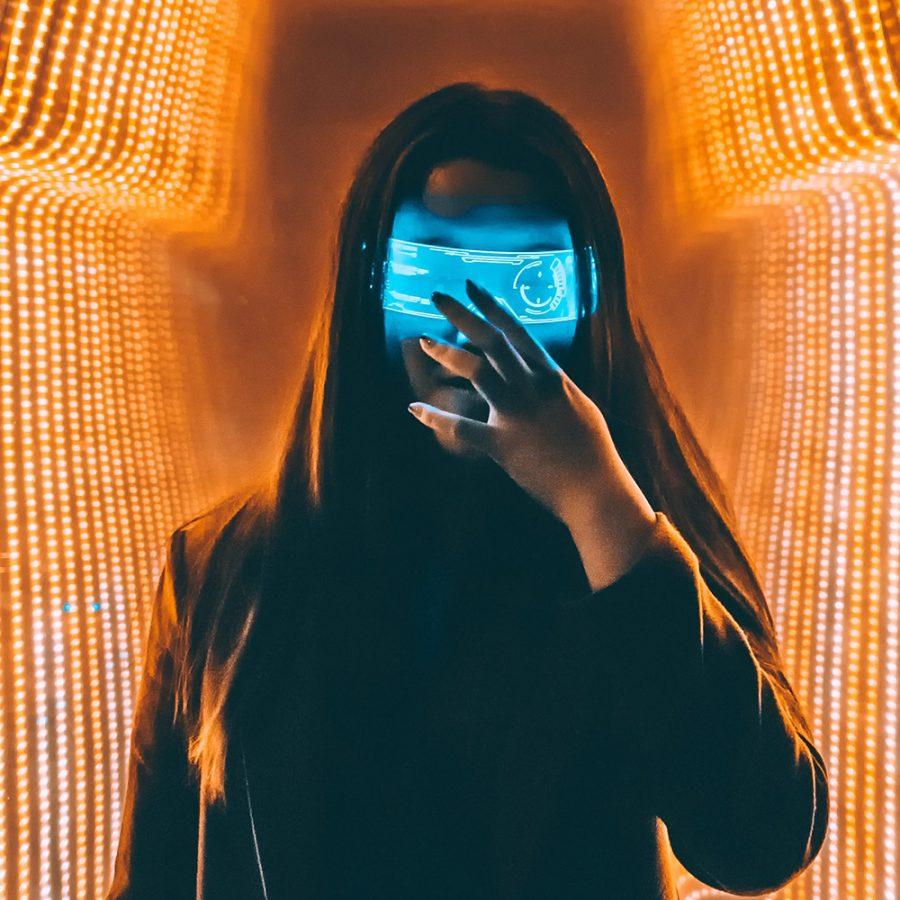 Digital_4