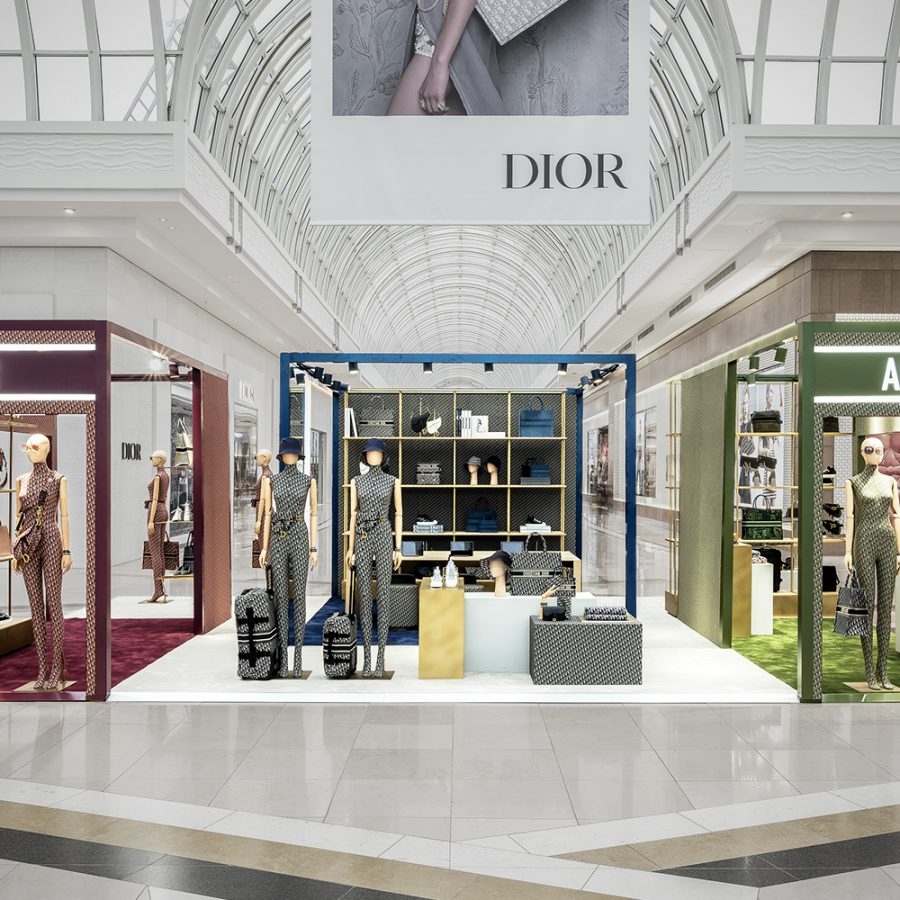 Dior_at_Chadstone_Pop_Up_2020_1_150dpi
