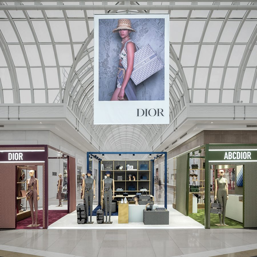 Dior_at_Chadstone_Pop_Up_2020_8_150dpi