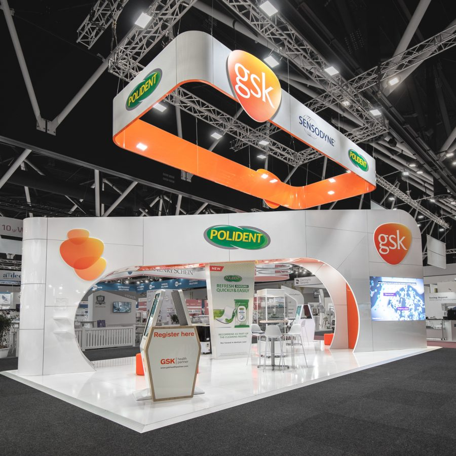 GSK_at_ADX_2020_3_nwm