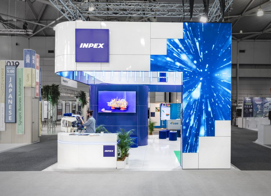 INPEX-at-APPEA-2019_4