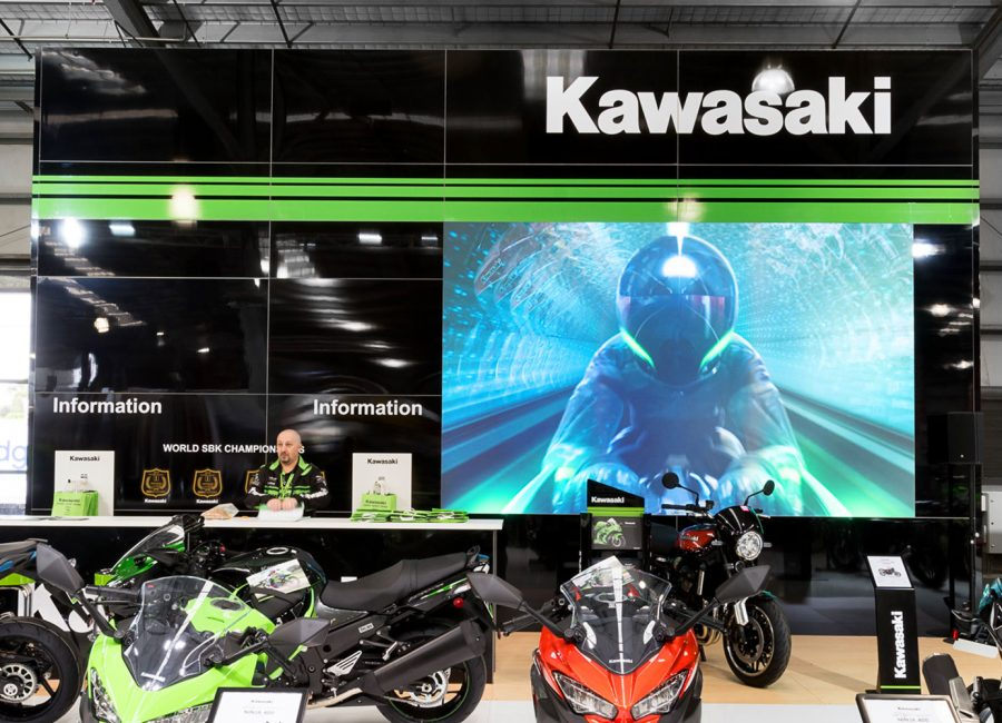 LED_Screen_Kawasaki_a