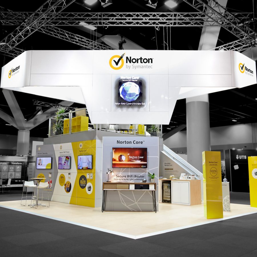Norton-by-Symantec-at-CeBIT-2018_web_1a