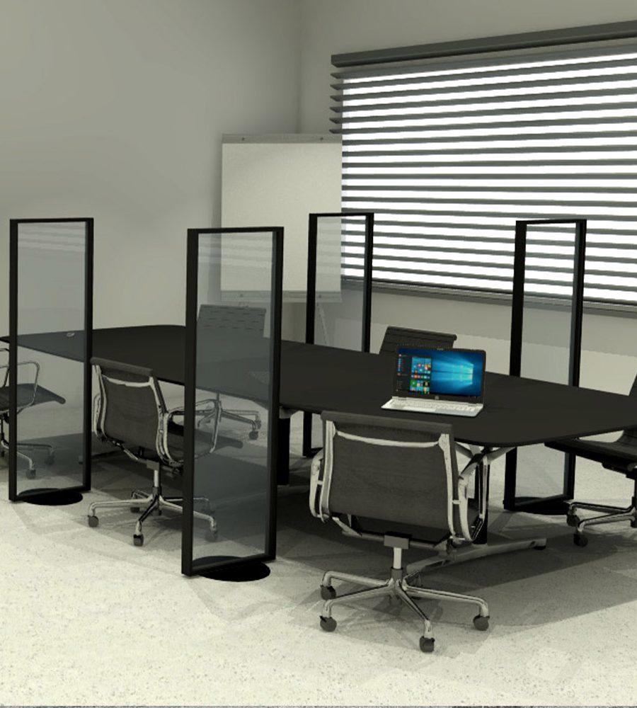 Portable-Room_1
