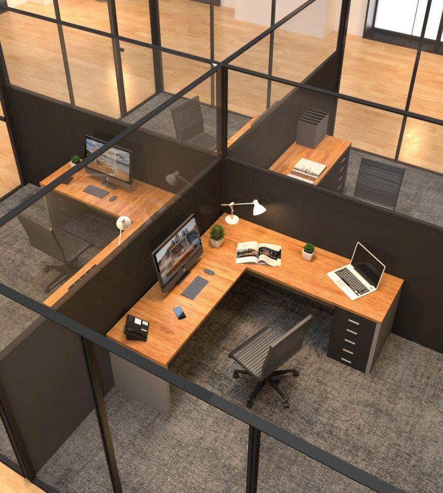 Portable-Room_4