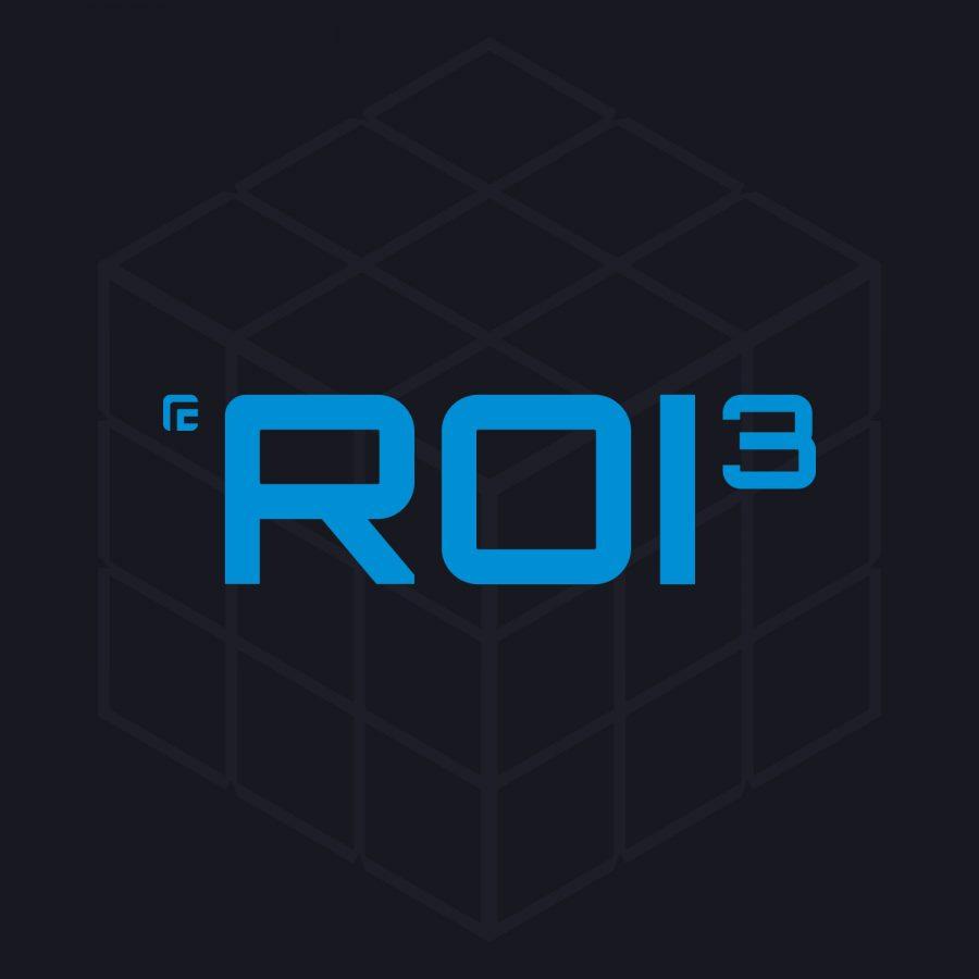 ROI3--Image