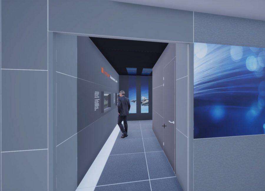Virtual-Experience-BAE-2