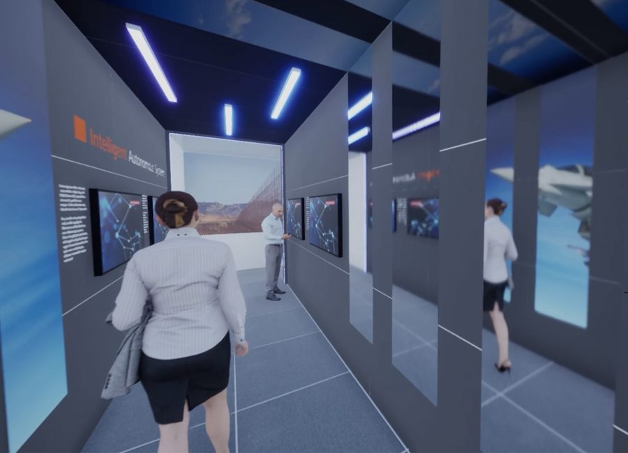 Virtual-Experience-BAE-3