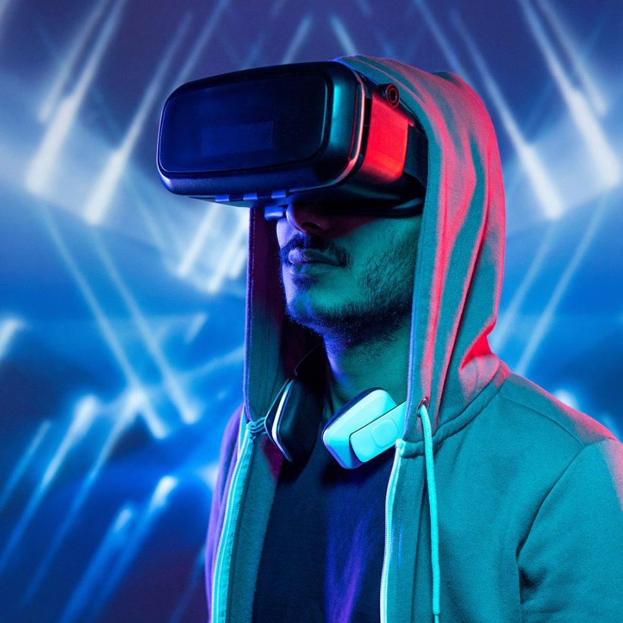 Virtual-Experience-VR-2