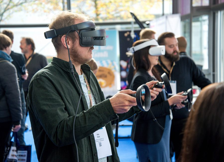 Virtual-Experience-VR-5